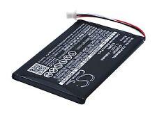 UK Battery for Pandigital Novel 6 PRD06E20WWH8 CA397647 3.7V RoHS