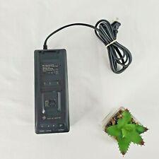 GE Video AC Adapter Model No. 1CVA146C