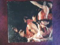 DJ REIS - BROKE ETC. (12 TRACKS, 2004). CD