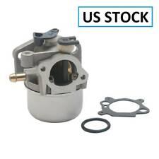 New Carburetor Fits Briggs & Stratton # 799871 790845 799866 796707 794304 Carb
