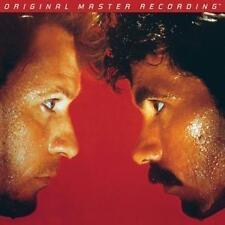 Pop Limited-Edition auf SACD-Tonträger