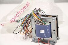 New SpectroMat Bv15628 Nnb Transformer + Free Priority Shipping!