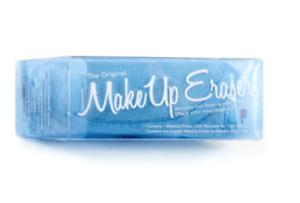 Make Up Eraser Original Cloth Baby Blue