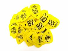 Dunlop Guitar Picks  72 Pack  Tortex III  .73mm  462R.73