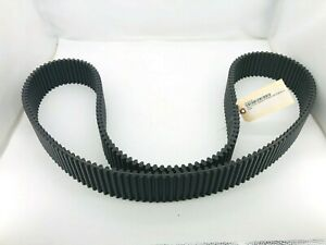 New Gates TP2590-14MGT-85 Power Grip GT2 Timing Belt
