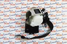 Neu 93198047 Fahrerseite Sonnenblende Original Opel Vivaro A 01-14