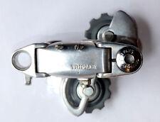 Vintage Triplex Professional (4th style) Rear Derailleur Campagnolo C-Record