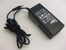 GENUINE 12V 3.4A Meikai adapter PDN-48-40a UK Home Power Supply ORIGINAL 2.5mm
