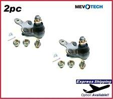 MEVOTECH Front Lower Ball Joint SET For Toyota Avalon Lexus ES300 RX300 K9499