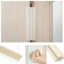 Door Hinge Guard Baby Proof Finger Pinch Guard Protective Fit For Home 2PCS