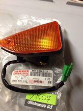 Yamaha 3XW-83320-10 YP250 Majesty YP 250 clignotant flasher turn light NOS