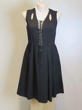 City Chic Women's Corset Dresses
