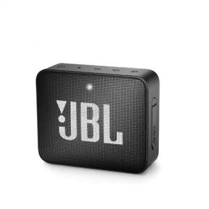 2021 JBL GO2 Wireless Bluetooth Speaker Mini Waterproof Outdoor Portable Speaker