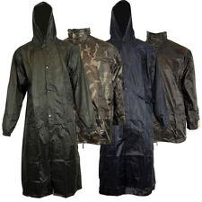 Vêtements de randonnée en polyester