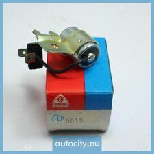 BREMI 5015 Kondensator, Zundanlage