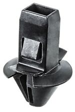 Grille Clip, Chrysler 68213168Aa, Bag of 10 * Free Usa Shipping! * A200