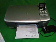 HP Photosmart 2575 All-In-One Inkjet Printer
