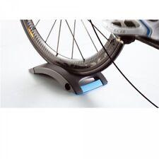 Tacx Skyliner Vorderradstütze für Fahrrad-Rollentrainer - T-2590