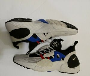 Nike Huarache E.D.G.E. TXT Men's Shoes Size 10.5 US Athletic Sneakers