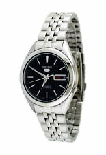 Seiko Sports SNKL23K1 Wristwatch for Men