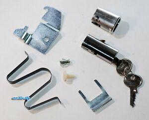 SRS #2190 - Hon F26 File Cabinet Lock Kit