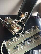 EDWARDS POWER SUPPLY GS P-047327-0367