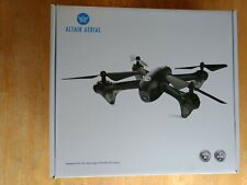 Altair AA200 Drone - Photo - Video - Altitude Hold - One Button Take Off Landing