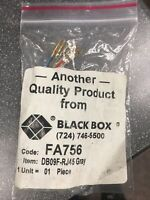 Details about  /SWAGELOK 316L-4-VCO-1-4YB7