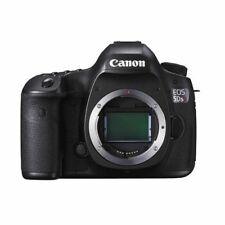 Appareils photo numériques Canon EOS 5DS