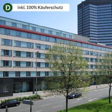 Ruhrgebiet 4 Tage Essen Städte-Reise Welcome Hotel Gutschein 4 Sterne Shopping
