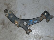 05-11 Ford Focus Mk2 / Volvo C30 drivers side offside front wishbone & bush