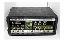 Roland RE-201 Space Echo Vintage Tape-Echo machine With Tracking Number F/S (11)
