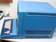 Rare Intel MDS-80 Development System (see pics) Ships Worldwide