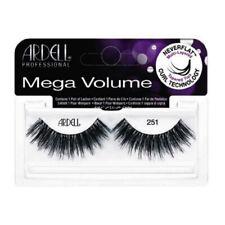 ARDELL Mega Volume - 251 Black