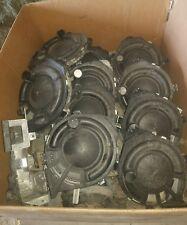 Case IH 1200 Planter Vacuum Meter FREE SHIPPING