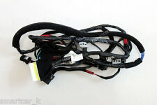 2012 2013 2014 KIA Rio OEM Roof Wiring Wire Assy (Non Sunroof model)