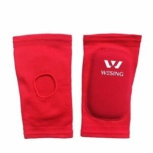 Wesing Boxing Martial Arts elbow guard elbow protector sanda MMA Adult Unisex