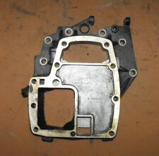 FC3A13354 Force 3 Cylinder 85 HP Spacer Plate ASSY PN 817788A 3 Fits 1976-1989