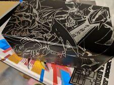 Digimon Digital Monster V-PET Card Game 20th Anniversary Set