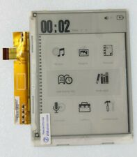 """6.0"""" ED060SC4 (LF) LCD Display Screen Replacement"""