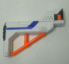 Nerf N-Strike Retaliator Shoulder Stock Gun Attachment Accessory