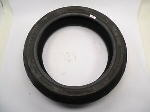 Motorrad Reifen Tire Bridgestone Battlax S21R Rear 150/60 ZR17 150/60R17 DOT5115