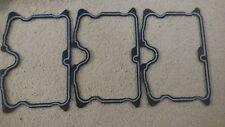 Cummins Gaskets 3067460