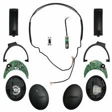 Bose QuietComfort QC25 Headphones Replacement Repair - Parts