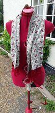 Vintage tootal scarf