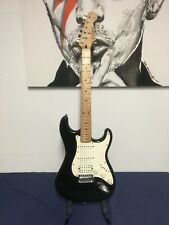 Westfield Stratocaster Style Electric Guitar