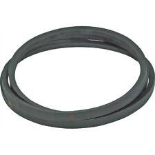 Replacement Belt For MTD 754-0371A, 954-0371A, 754-0371, 954-0371 Deck