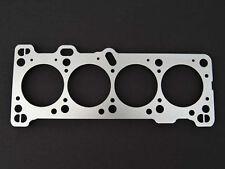Mazda Mx5 16v 1,6 Na Nb 323 1, 6l Gt Turbo Xedos Compression Reduction