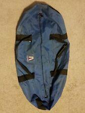 Suba, Snorkeling, Swimming, Diving Bag With Handles