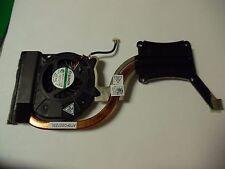 Dell Latitude E6420 INTEL CPU Cooling Fan + HeatSink FVJ0D (G55-06 8)